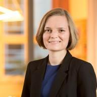 Caroline Meinhardt