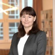 Katja Drinhausen