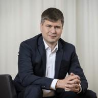 Mikko Huotari
