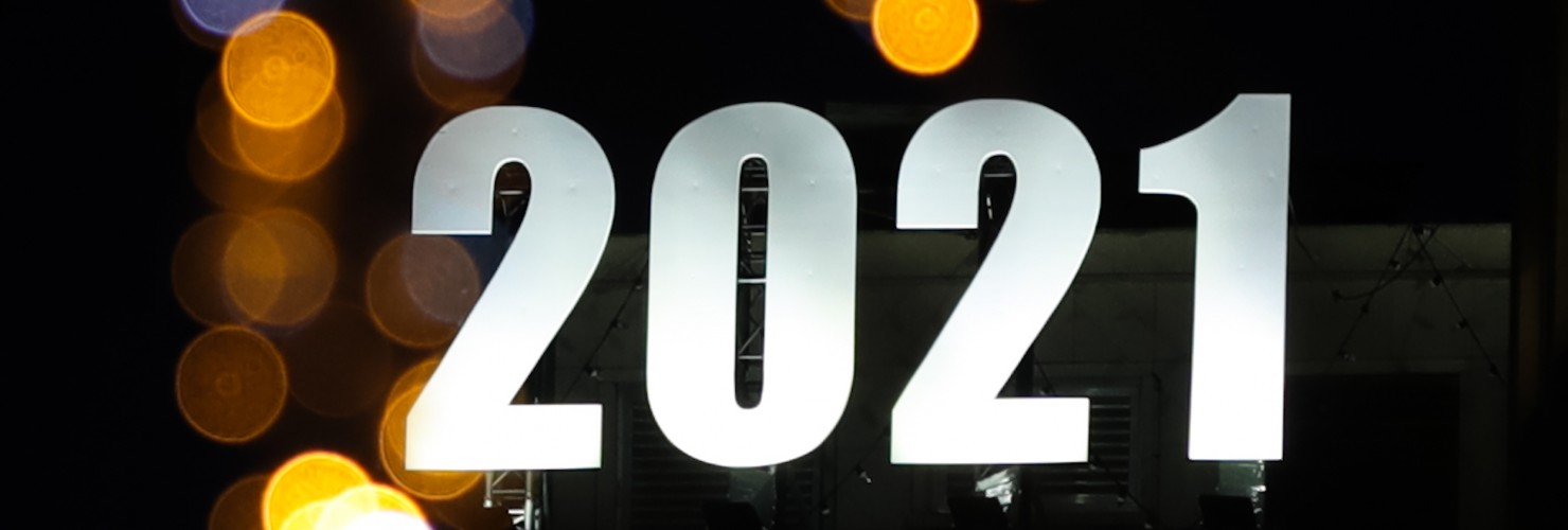 2021 sign in Brussels
