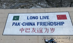 After 46 years of strategic partnership between China and Pakistan, there is little reason to doubt either side's commitment to the China-Pakistan Economic Corridor.
